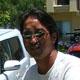 Gary Nishimura