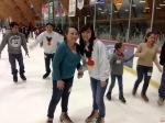 SE_IceSkating016